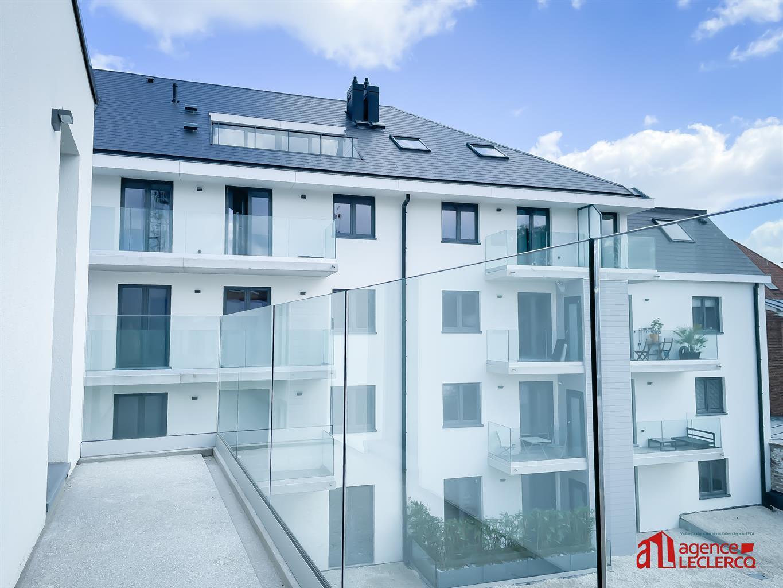 Duplex - Tournai - #3709692-12