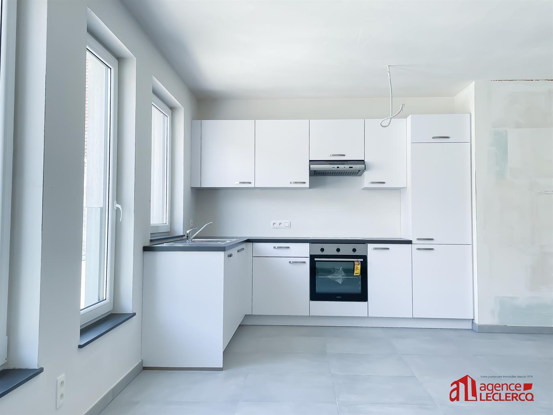 Duplex - Tournai - #3709692-10