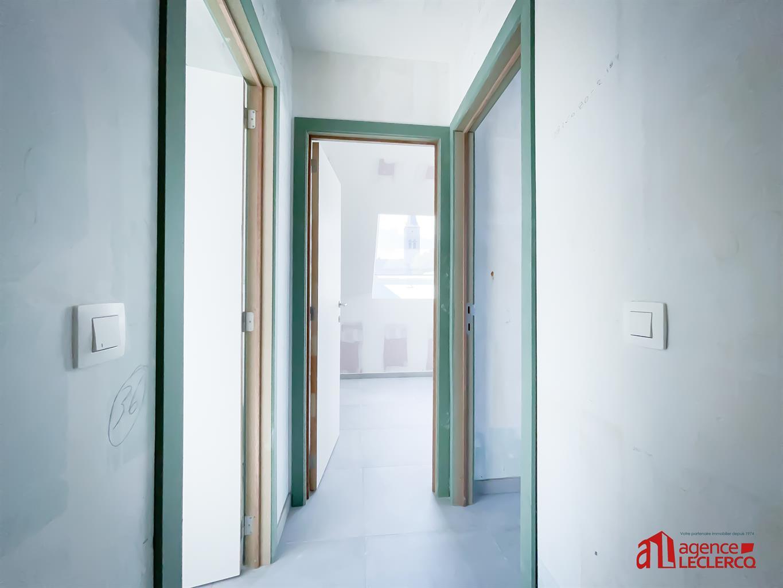 Duplex - Tournai - #3709692-3