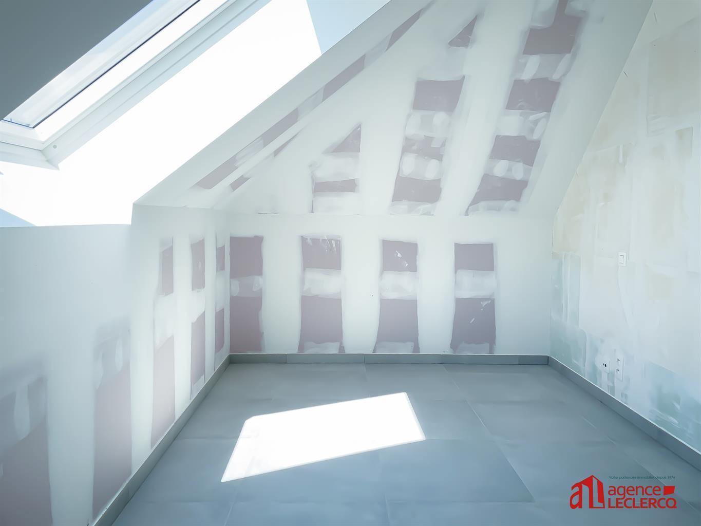 Duplex - Tournai - #3709692-2