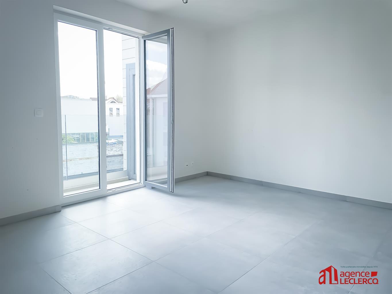 Duplex - Tournai - #3709692-7