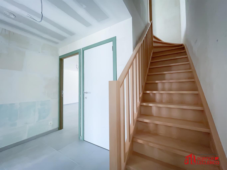 Duplex - Tournai - #3709692-4