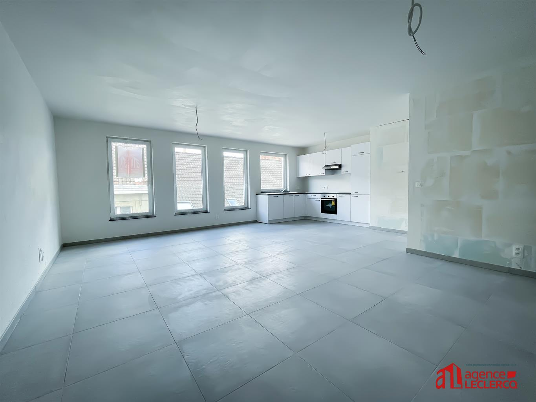 Duplex - Tournai - #3709692-11