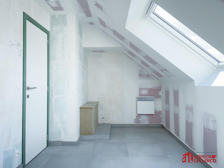 Duplex - Tournai - #3709692-1