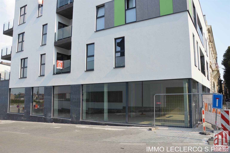 Rez commercial - Tournai - #3970689-3