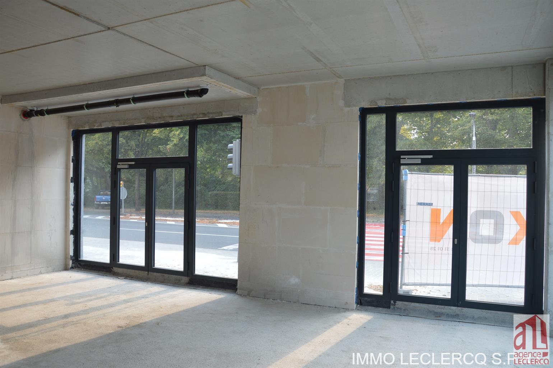 Rez commercial - Tournai - #3970689-16