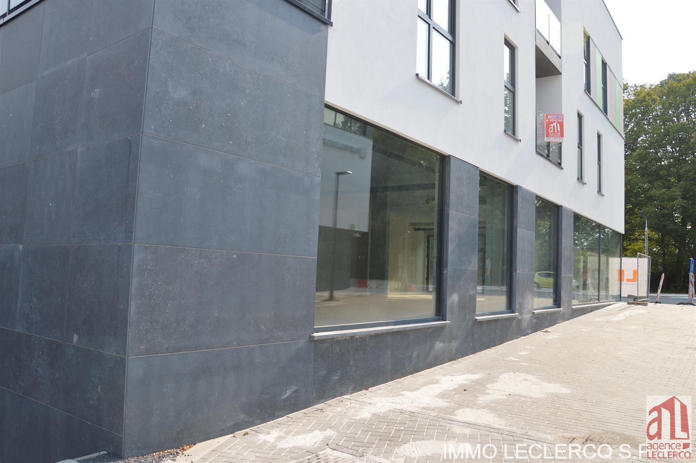 Rez commercial - Tournai - #3970689-4