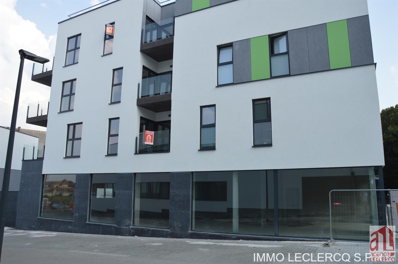 Rez commercial - Tournai - #3970689-5