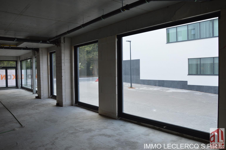 Rez commercial - Tournai - #3970689-14