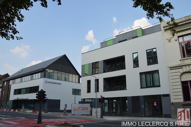 Rez commercial - Tournai - #3970689-1