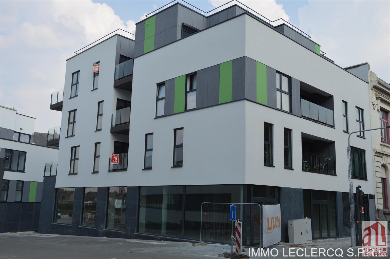 Rez commercial - Tournai - #3970689-2