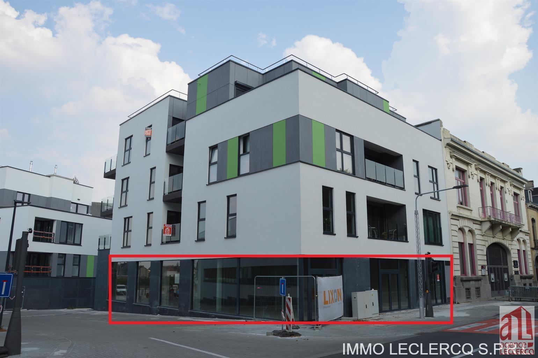 Rez commercial - Tournai - #3970689-0