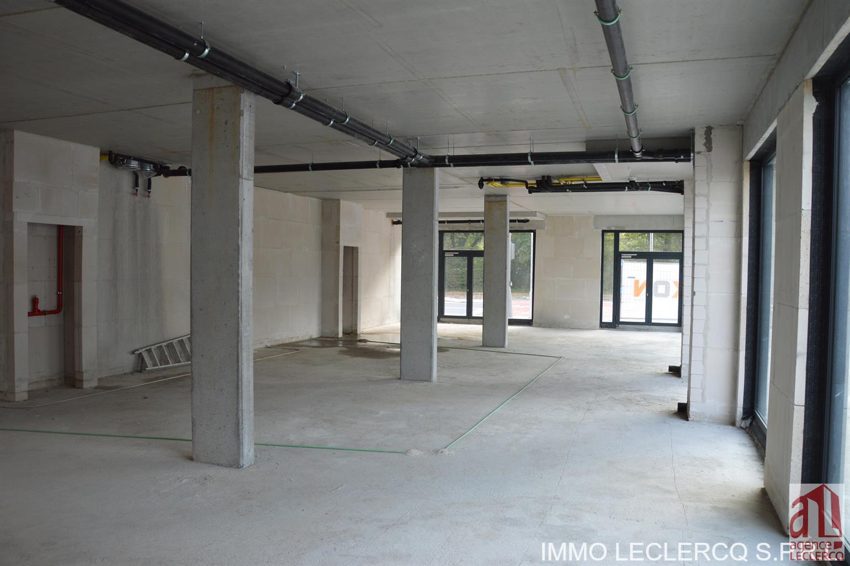 Rez commercial - Tournai - #3970689-13