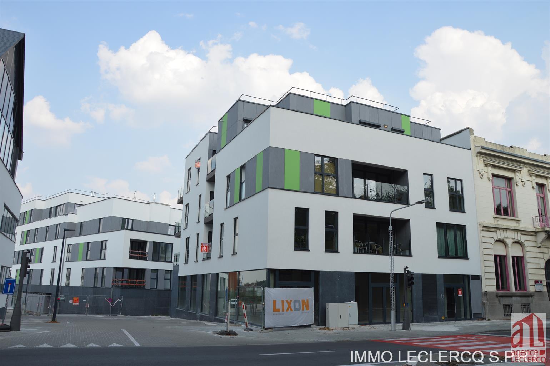 Rez commercial - Tournai - #3970689-6