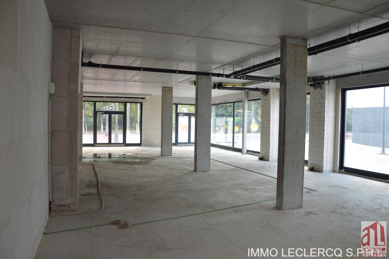 Rez commercial - Tournai - #3970689-12