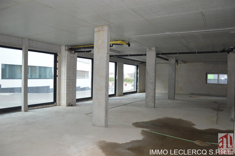 Rez commercial - Tournai - #3970689-11