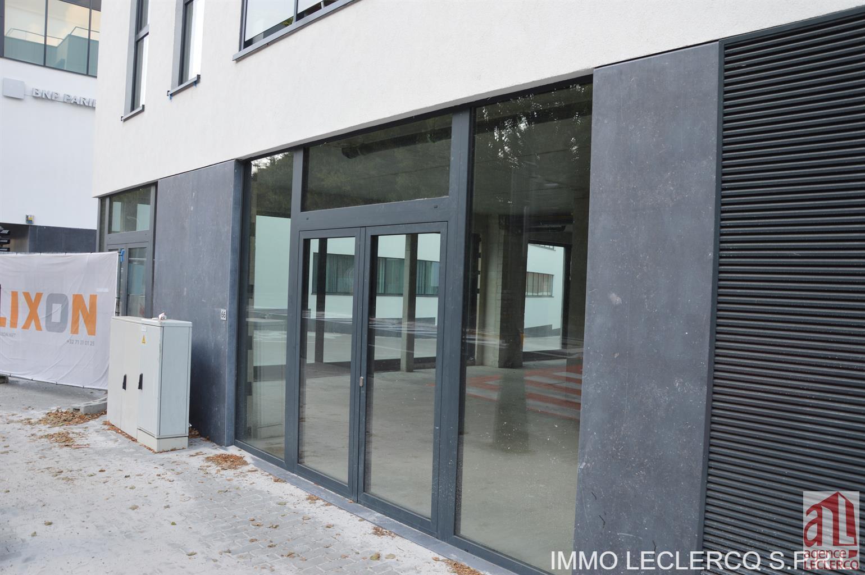 Rez commercial - Tournai - #3970689-7