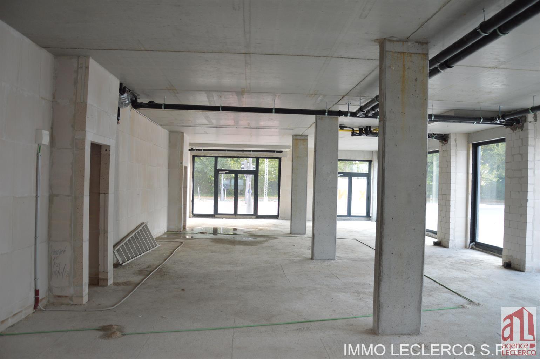 Rez commercial - Tournai - #3970689-15