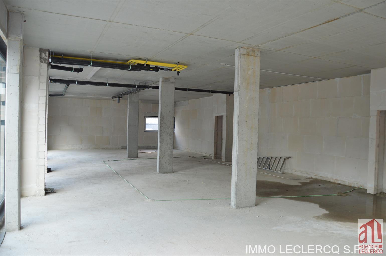 Rez commercial - Tournai - #3970689-8