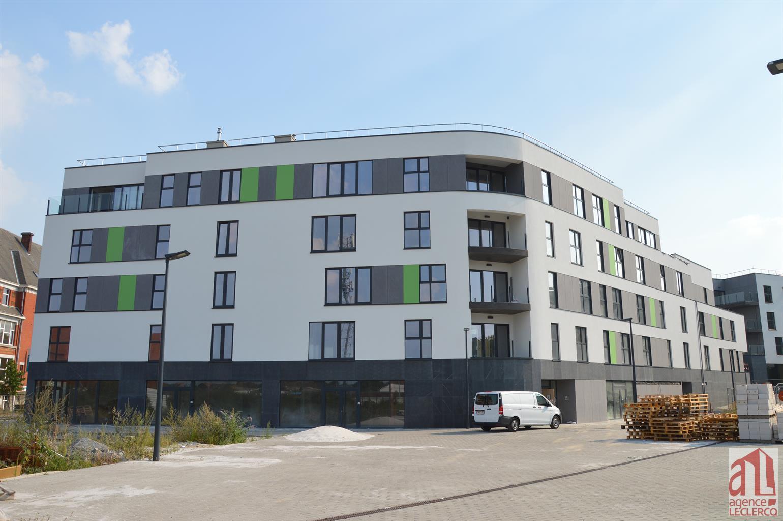 Rez commercial - Tournai - #3970690-7