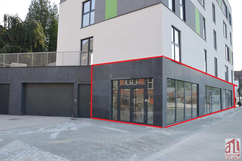 Rez commercial - Tournai - #3970690-0