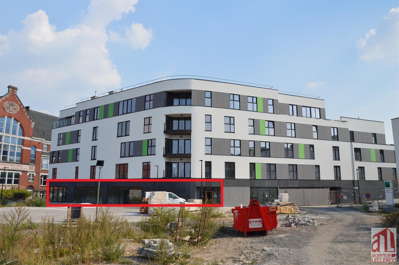 Rez commercial - Tournai - #3970690-3