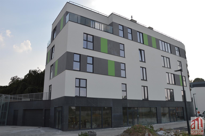Rez commercial - Tournai - #3970690-8