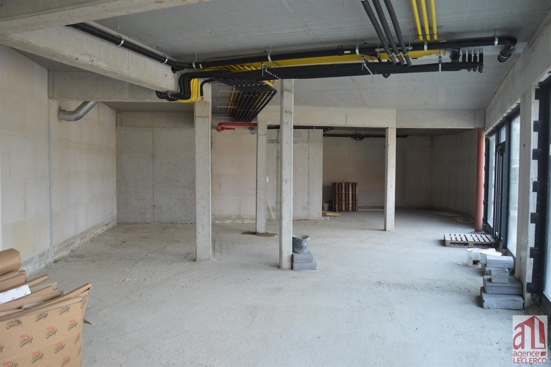 Rez commercial - Tournai - #3970690-2