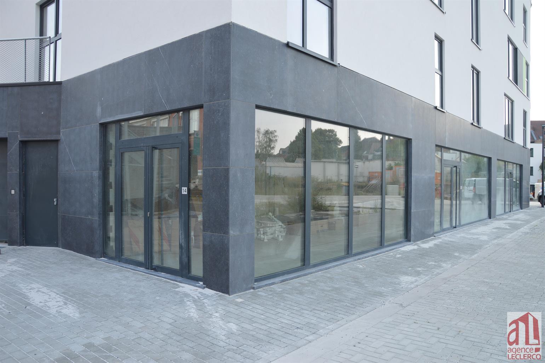 Rez commercial - Tournai - #3970690-9