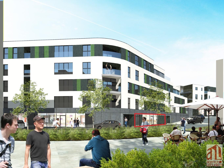 Rez commercial - Tournai - #3970691-1