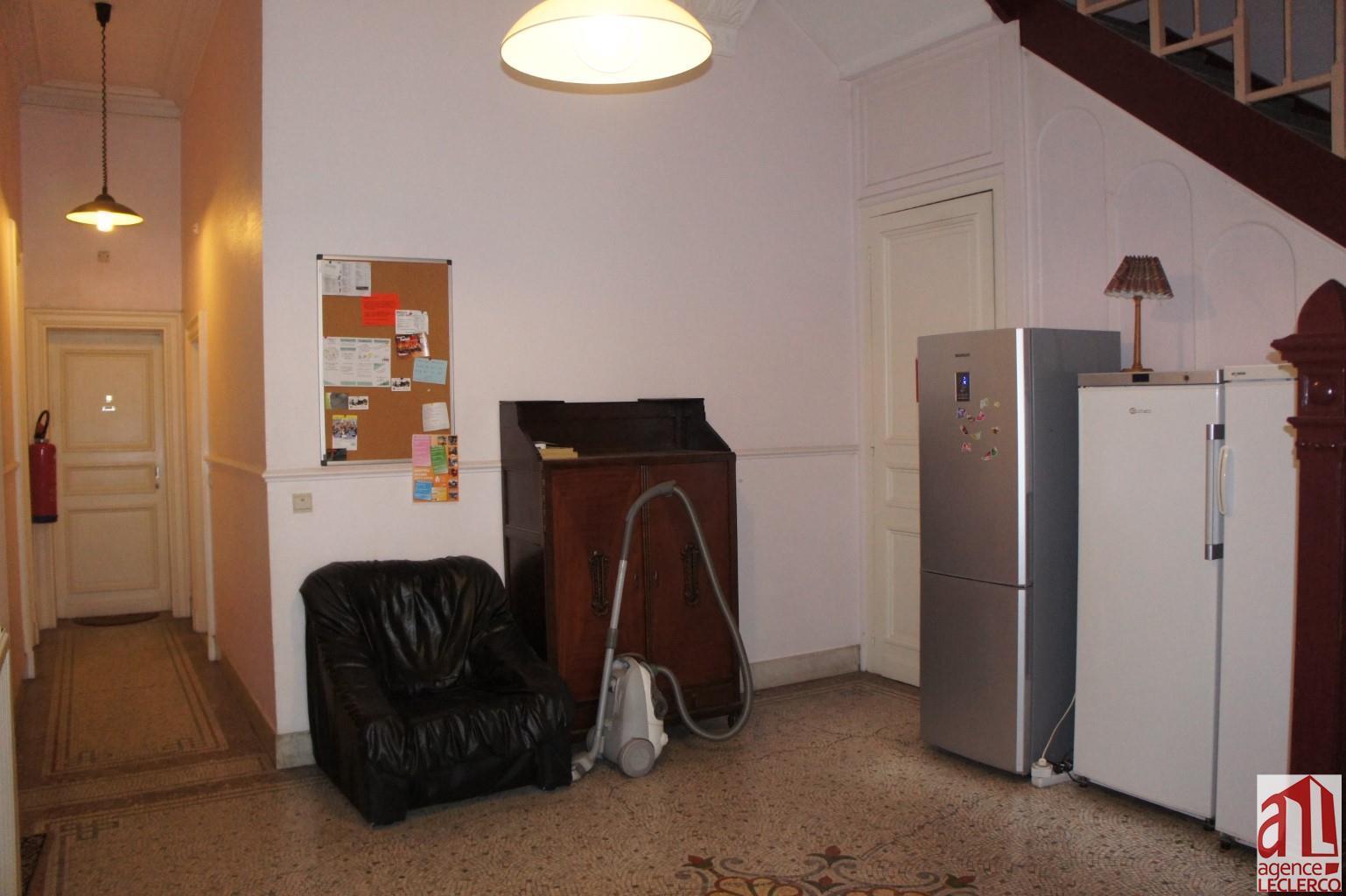 Chambre étudiant - Tournai - #4042594-15