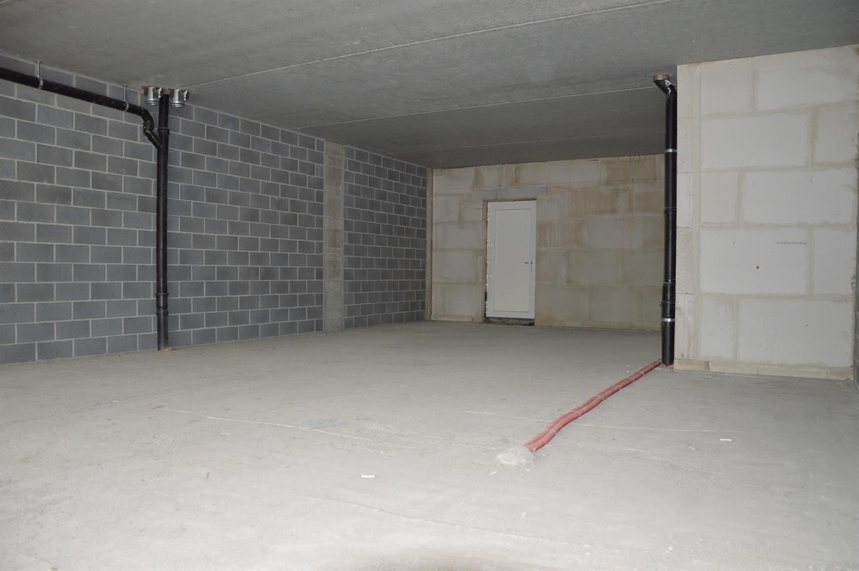 Rez commercial - Tournai - #4171104-5
