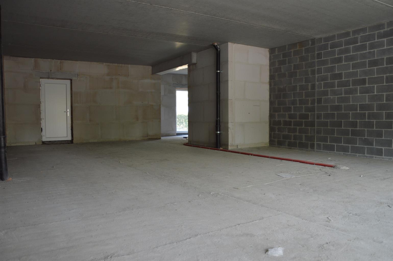 Rez commercial - Tournai - #4171104-6
