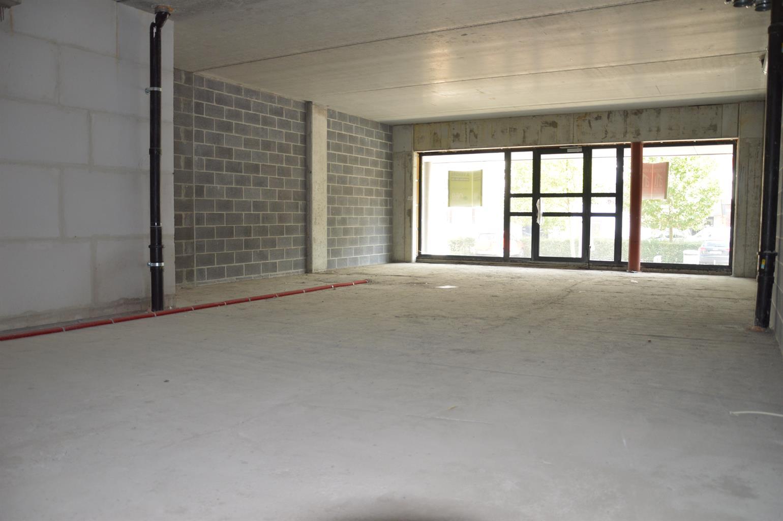 Rez commercial - Tournai - #4171104-8