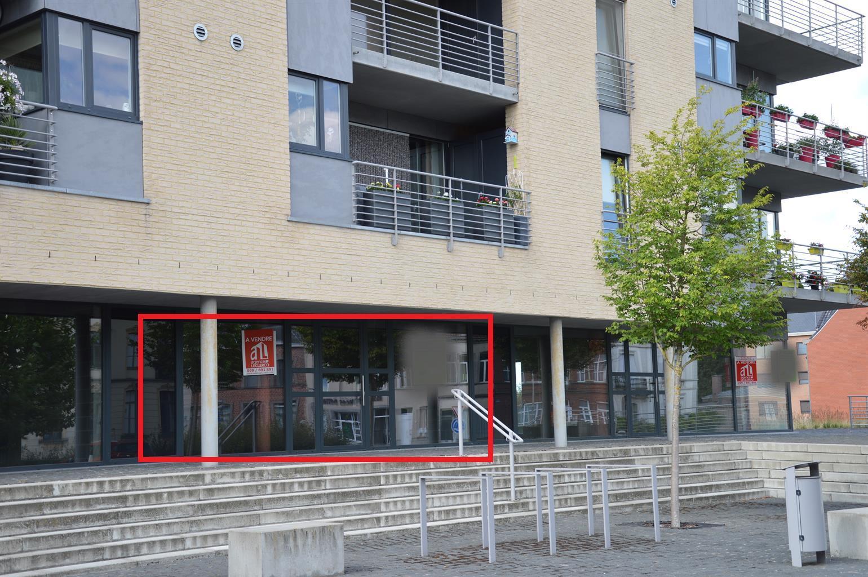 Rez commercial - Tournai - #4171104-0