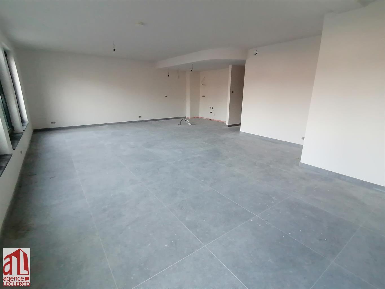 Appartement - Tournai - #4189558-1