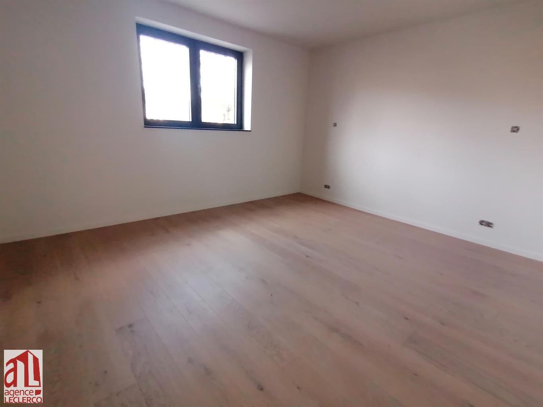 Appartement - Tournai - #4189558-3