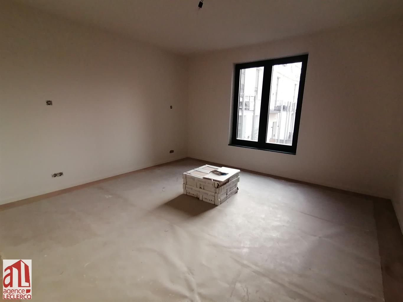 Appartement - Tournai - #4189558-5