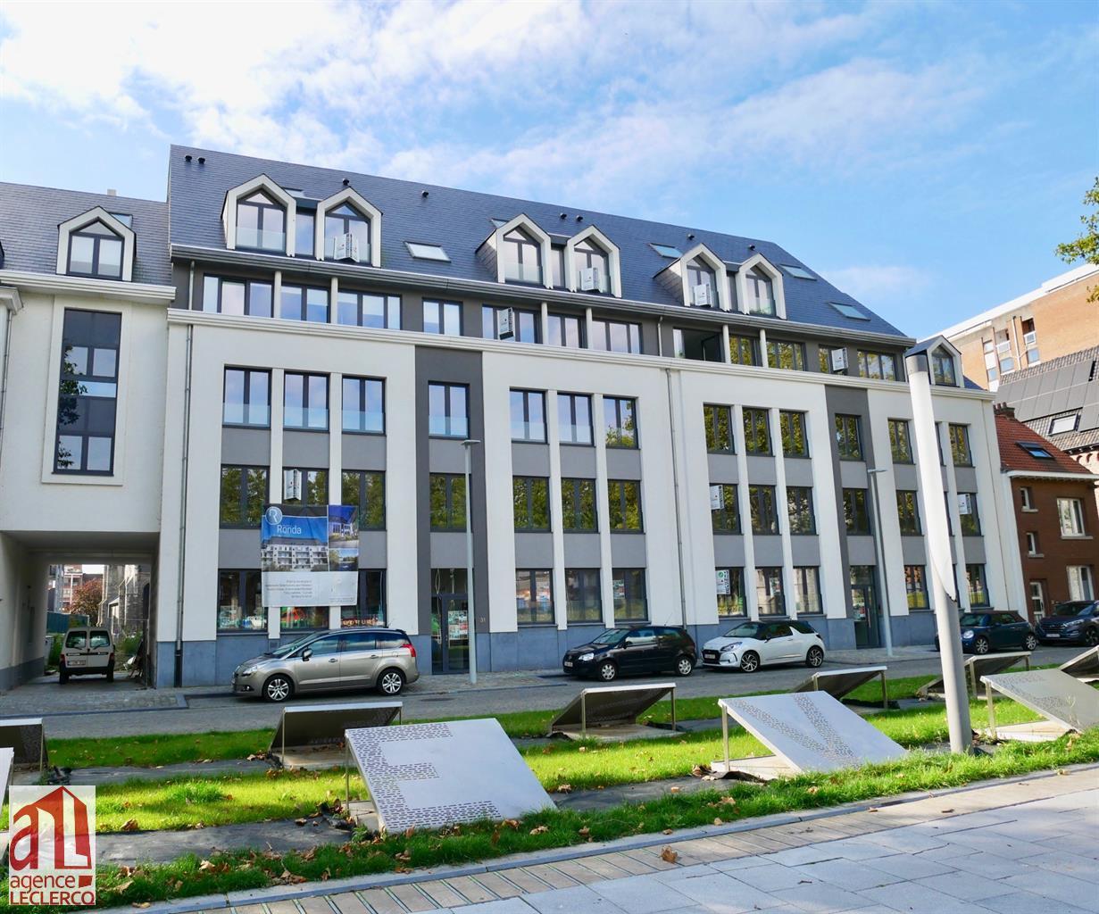 Appartement - Tournai - #4189558-7