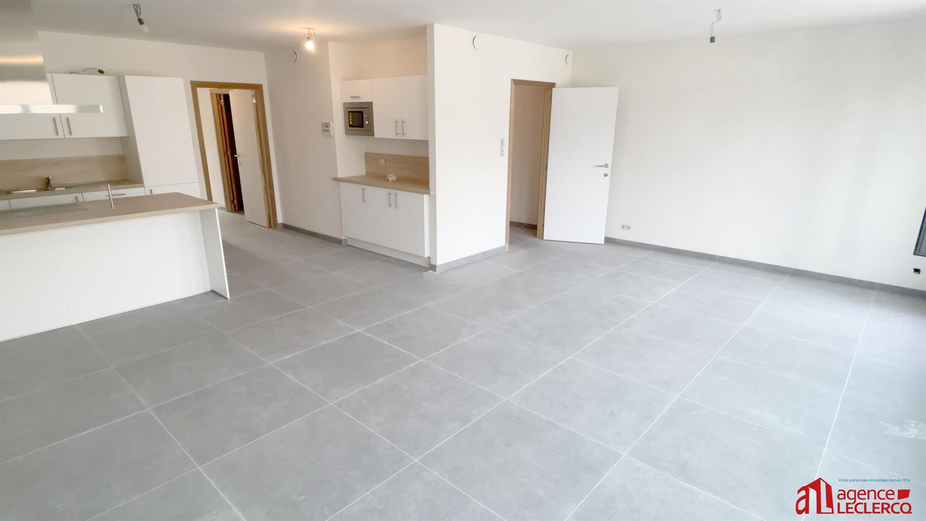 Appartement - Tournai - #4189779-0