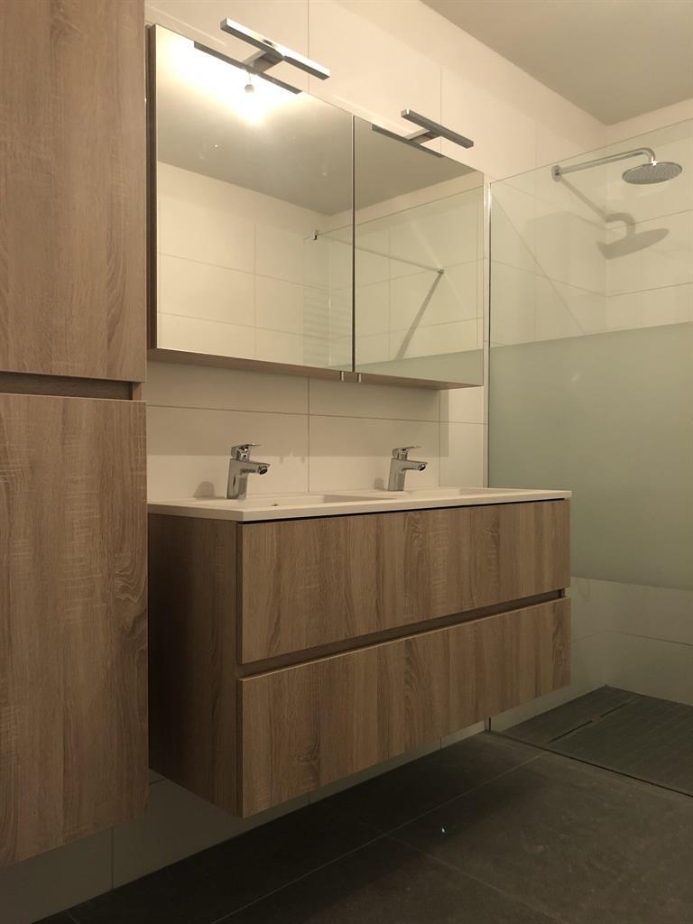 Appartement - Tournai - #4189779-8