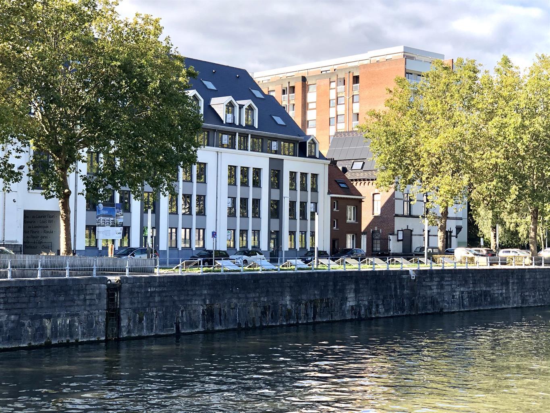 Appartement - Tournai - #4189779-15
