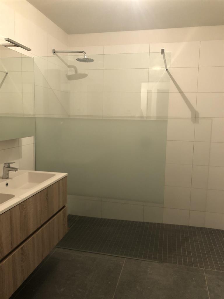 Appartement - Tournai - #4189779-9