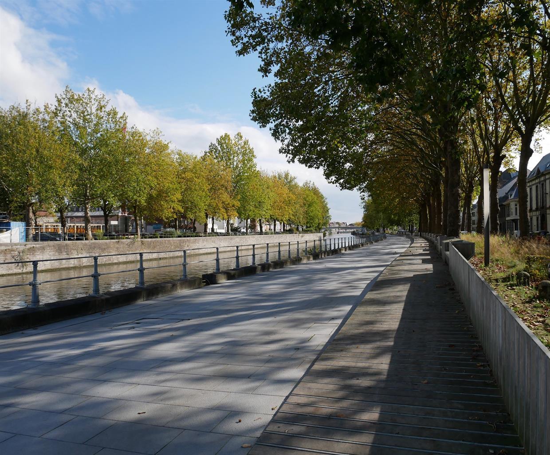 Appartement - Tournai - #4189779-16