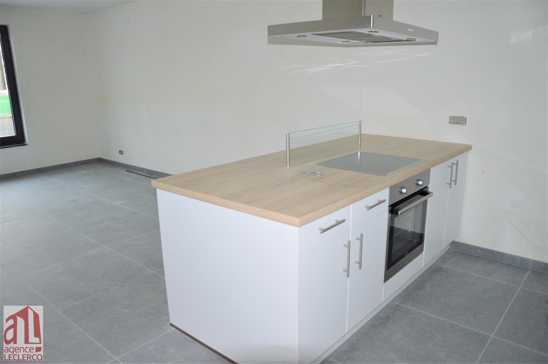 Appartement - Tournai - #4189779-4