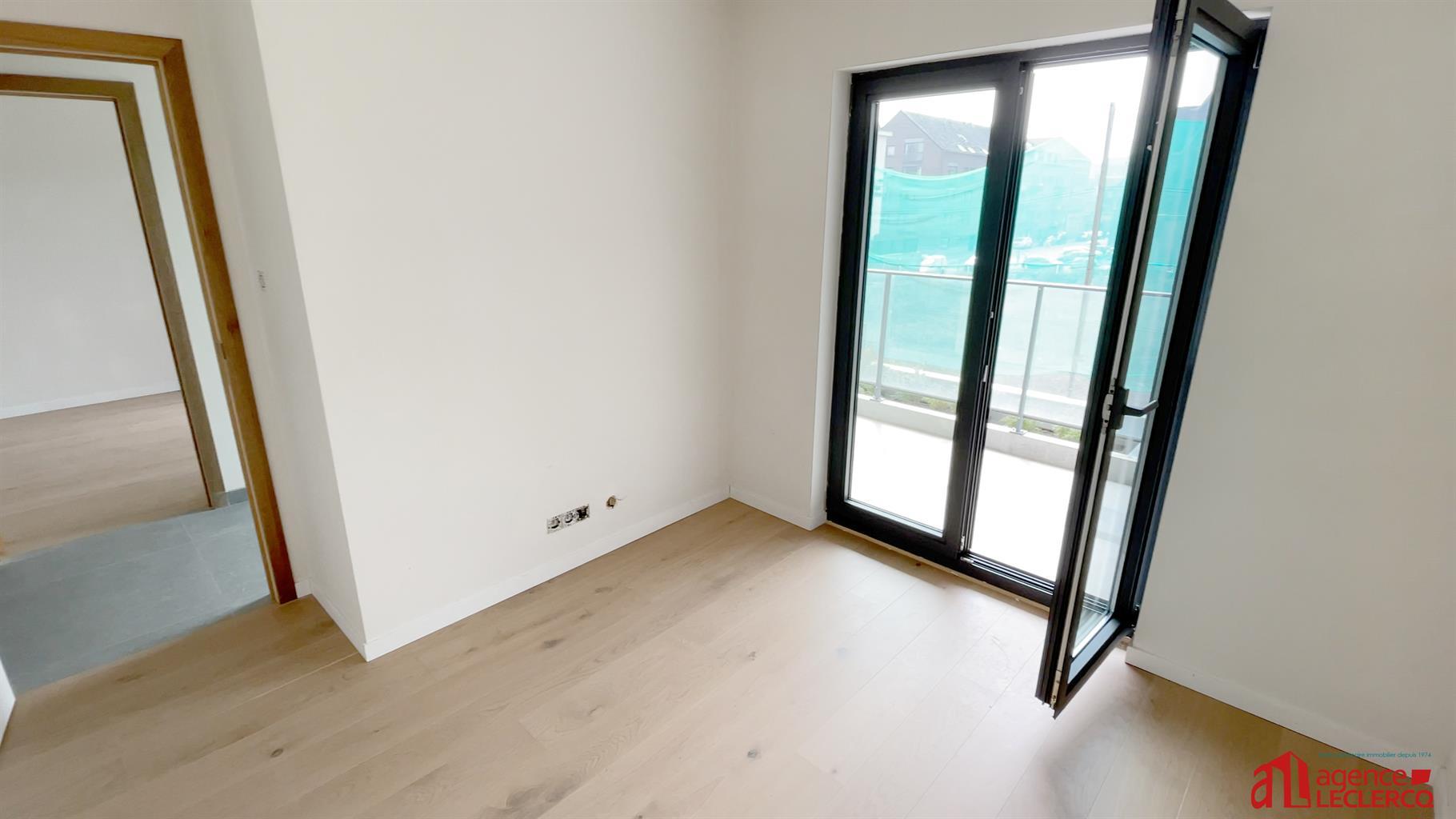 Appartement - Tournai - #4189779-5
