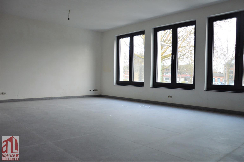 Appartement - Tournai - #4189779-1