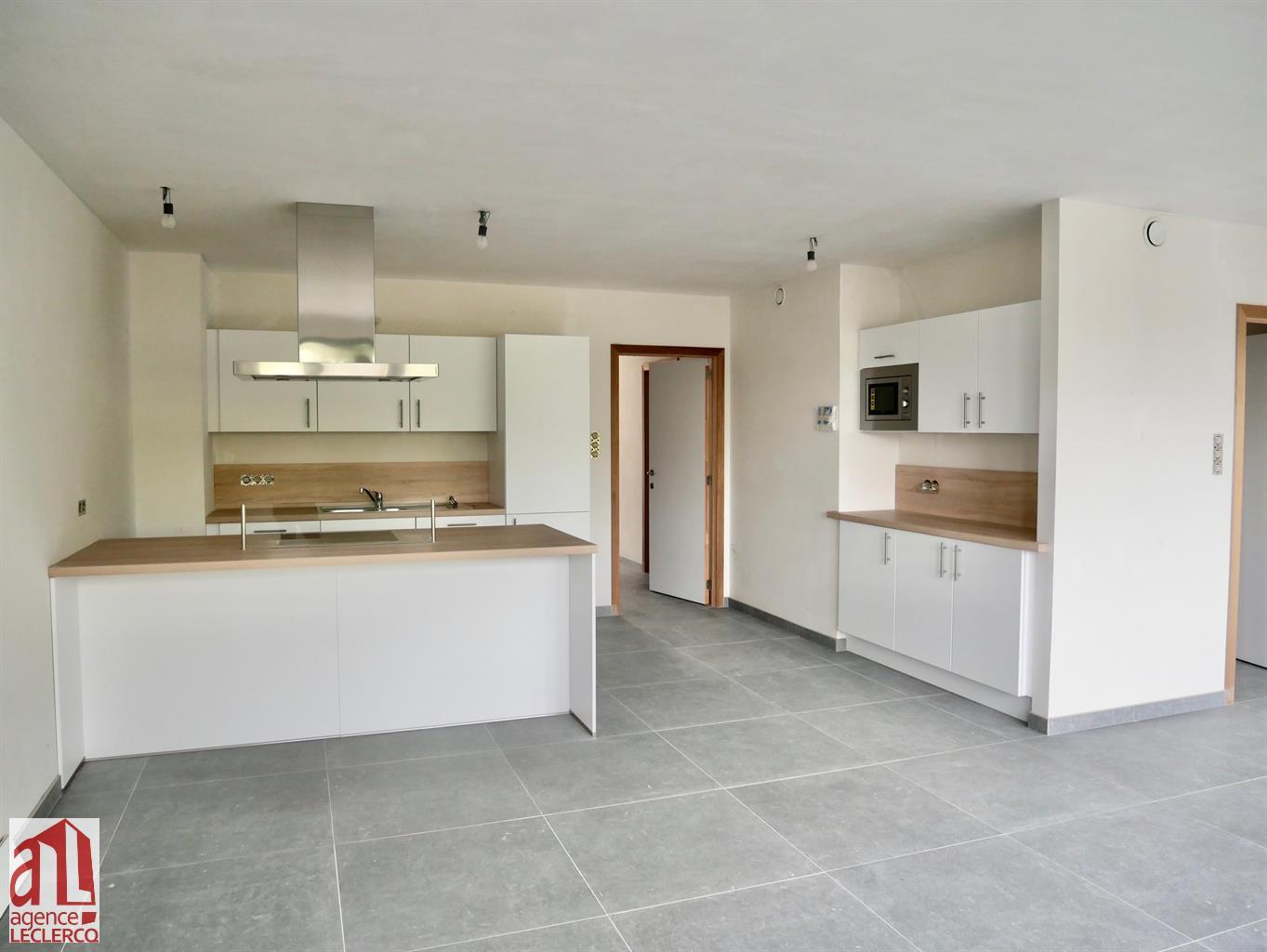 Appartement - Tournai - #4189779-2