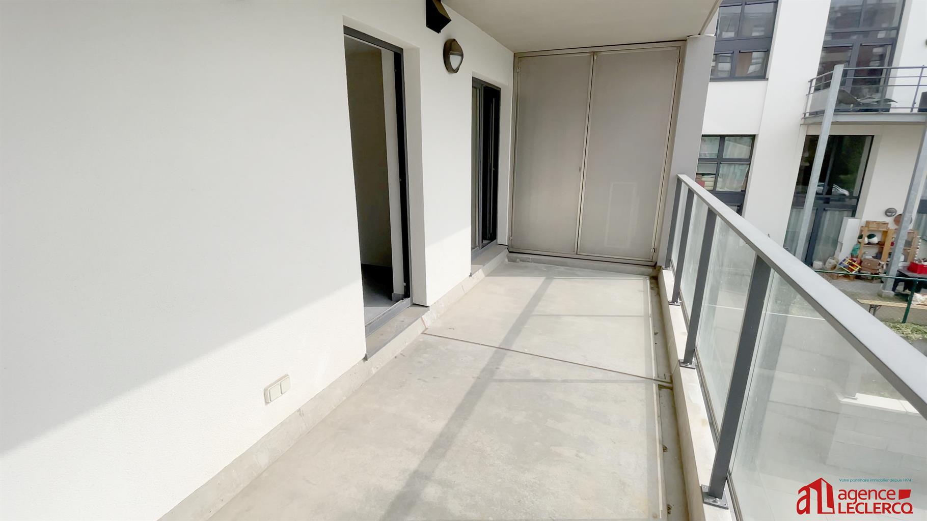 Appartement - Tournai - #4189779-10