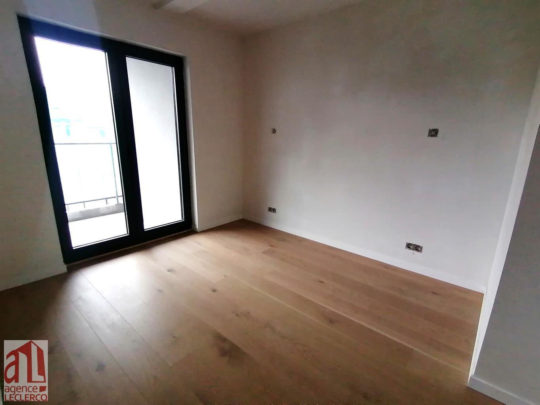 Appartement - Tournai - #4189779-6